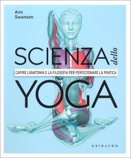 Macrolibrarsi - Scienza dello Yoga