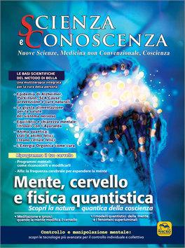 Macrolibrarsi - Scienza e Conoscenza - n. 59