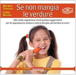Se non Mangia le Verdure