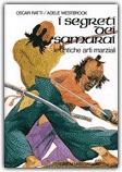 I Segreti dei Samurai