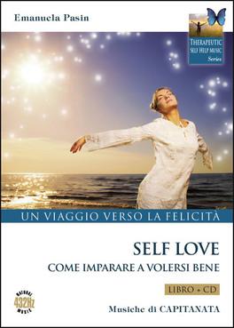 Self Love - Un Viaggio Verso la Felicità
