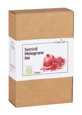 Semi di Melograno