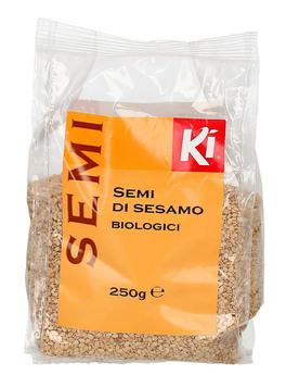Semi di Sesamo - 250 g