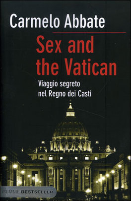 Sex and The Vatican