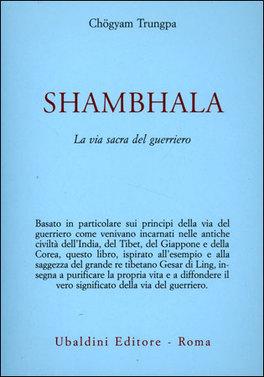 Shambhala.