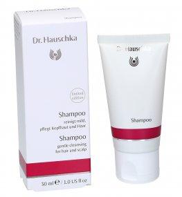 Shampoo - Neem, Rosmarino e Cotogna