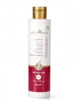 Macrolibrarsi - Shampoo Trattamento Antiforfora