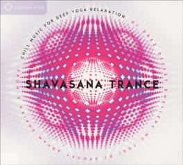 Macrolibrarsi - Shavasana Trance