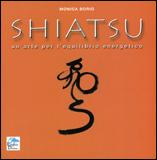 Macrolibrarsi - Shiatsu