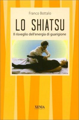 Macrolibrarsi - Lo Shiatsu