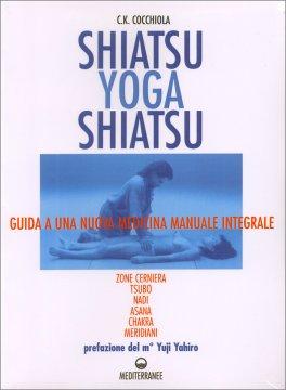 Macrolibrarsi - Shiatsu Yoga Shiatsu