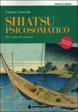 Macrolibrarsi - Shiatsu Psicosomatico