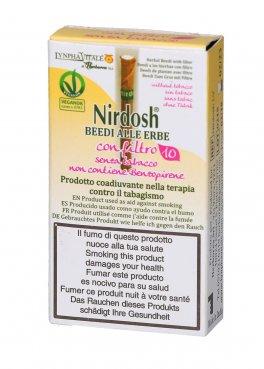 """Результат пошуку зображень за запитом """"sigarette nirdosh"""""""