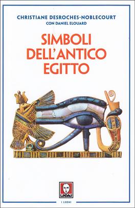 Simboli dell'Antico Egitto