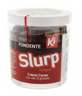 Slurp - Crema Cacao Fondente