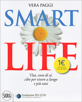 Macrolibrarsi - Smart Life