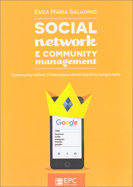 Social Network e Community Management