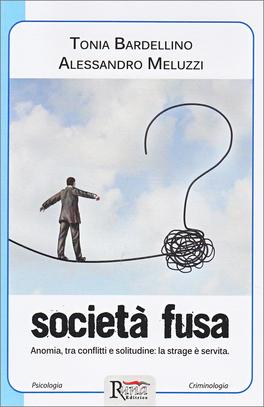 Società Fusa