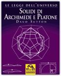 Solidi di Archimede e Platone