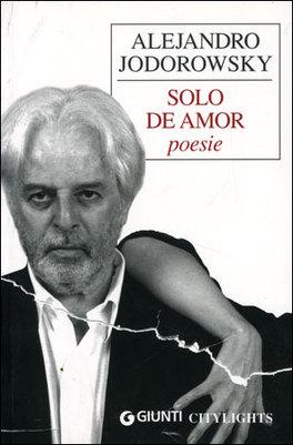 Solo De Amor - Poesie