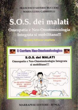 SOS dei Malati
