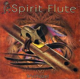 Spirit Flute