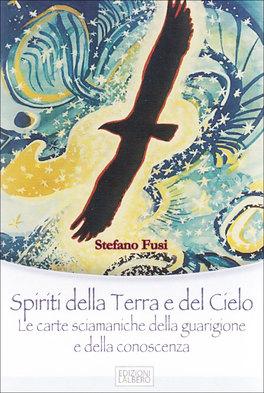 Spiriti della Terra e del Cielo