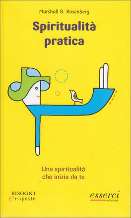 Spiritualità Pratica