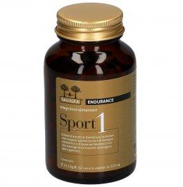 Sport 1 Endurance - 100% Naturale