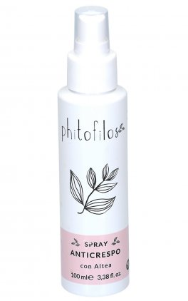 Spray Anticrespo con Altea
