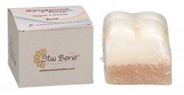 Spugnosa & Soap Aria