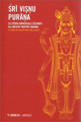 Sri Visnu Purana