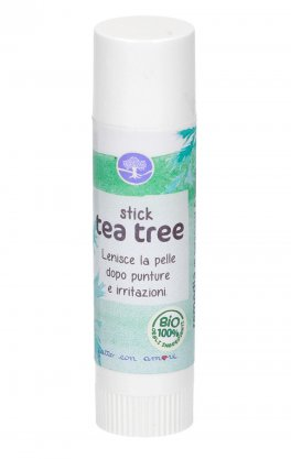 Stick Tea Tree