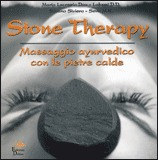 Macrolibrarsi - Stone Therapy