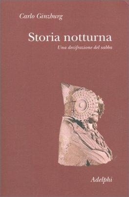 Storia Notturna