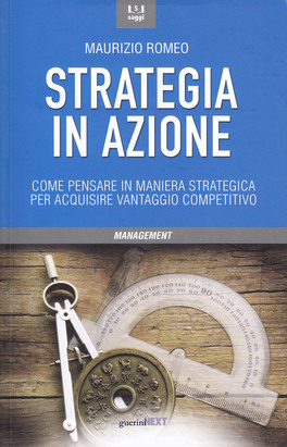 Strategia in Azione