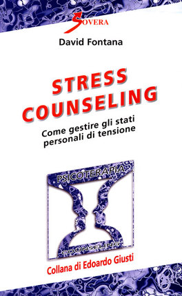 Macrolibrarsi - Stress Counseling