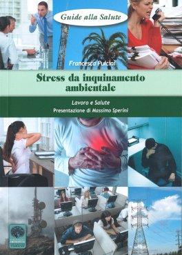 Stress da Inquinamento Ambientale