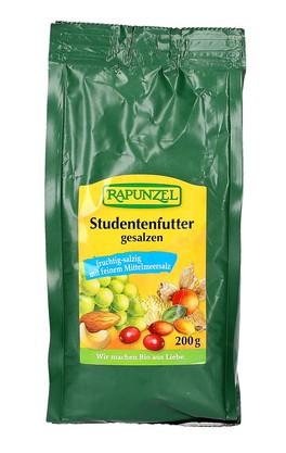 Studentenfutter - Frutta Secca Mista