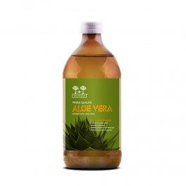 Succo di Aloe Vera 500 ml