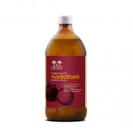Succo di Mangostano<br/>Puro al 100%