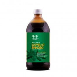 Succo di Olivello Spinoso<br/>Puro al 100%