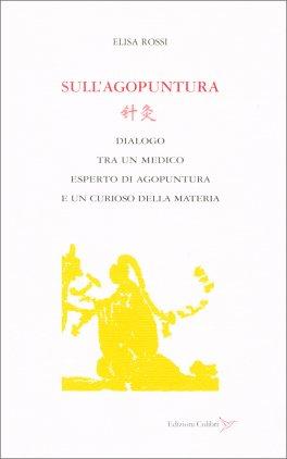 Macrolibrarsi - Sull'Agopuntura