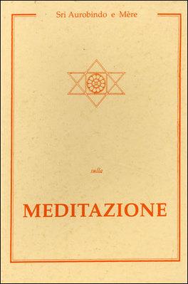 Macrolibrarsi - Sulla Meditazione