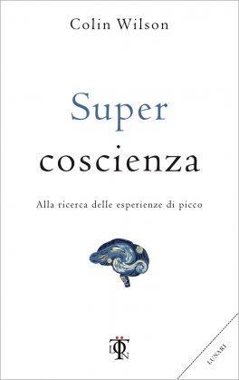 Super Coscienza