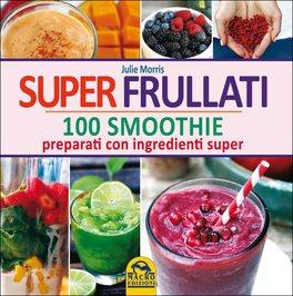 Super Frullati