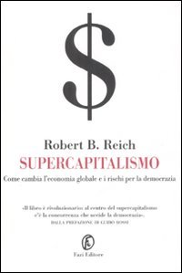 Supercapitalismo