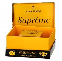 Supreme - Crema Viso Antirughe Suprema