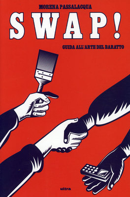 Swap! Guida all'Arte del Baratto