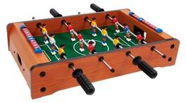 TableTop Football - Calcetto da Tavolo